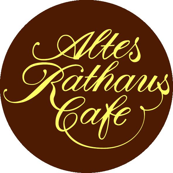 Konditorei-Café Altes Rathaus